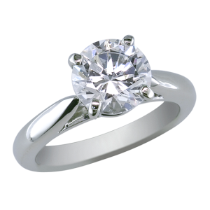 Diamond Buying Guide Know Know What to Do and Don't