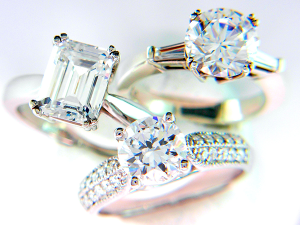 Know the Do and Don't Before You Buy a Diamond